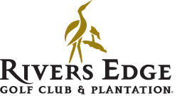 Rivers Edge Golf Club and Plantation